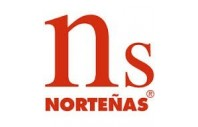 Manufacturer - NORTENAS