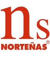 NORTENAS