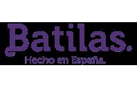 Manufacturer - BATILAS