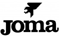 Manufacturer - JOMA