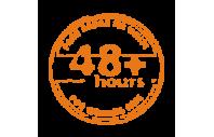 Manufacturer - 48 HORAS