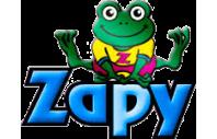 Manufacturer - ZAPY