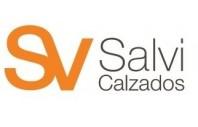 Manufacturer - SALVI