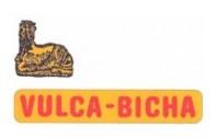 Manufacturer - VULCA BICHA
